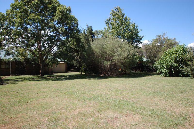 3 Oak Street, Highfields QLD 4352, Image 13