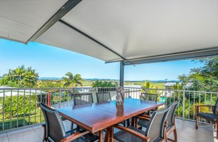 Picture of 10 Pindar Street, Hudson QLD 4860