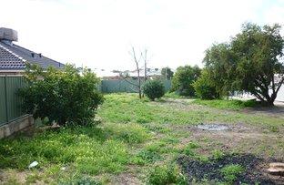 77 Fremantle Road, Gosnells WA 6110