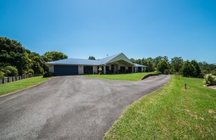 Picture of 19 Elandra Terrace, Pomona QLD 4568