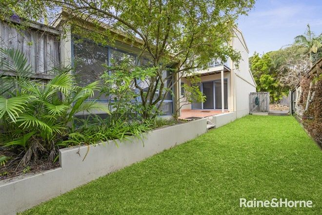 Picture of 22/306-310 Harbour Drive, COFFS HARBOUR NSW 2450