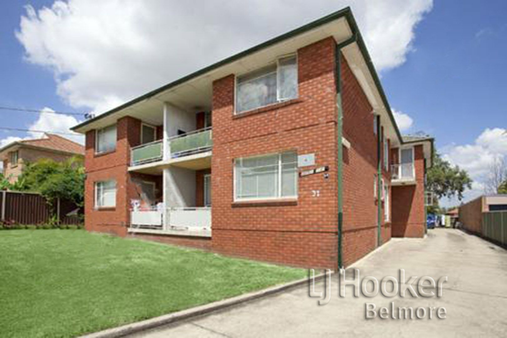 2/31 Anderson Street, Belmore NSW 2192, Image 0