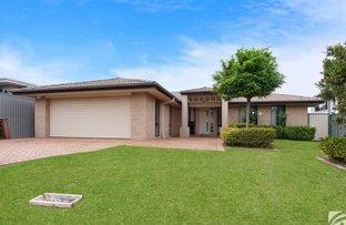 5 Stan Johnson Drive, Hamlyn Terrace NSW 2259