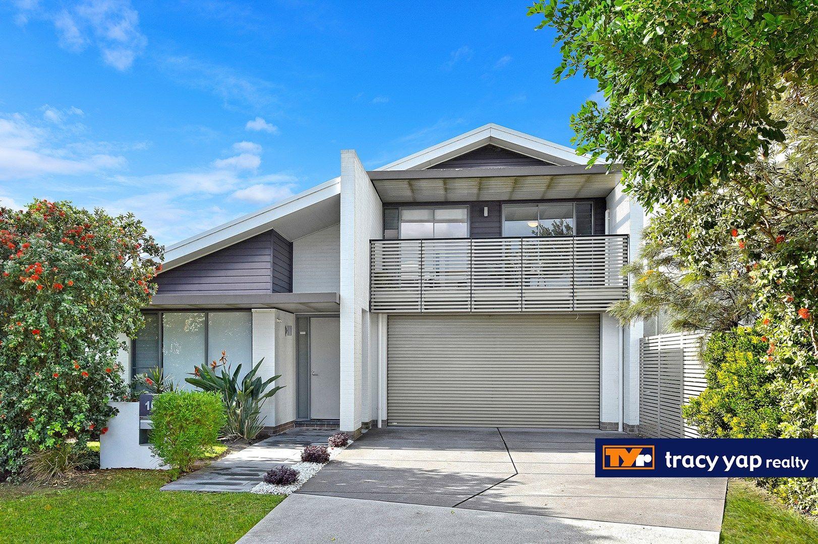 10 Edgewood Place, Magenta NSW 2261, Image 0