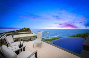 Picture of 9/18-20 Scenic Highway, Terrigal NSW 2260