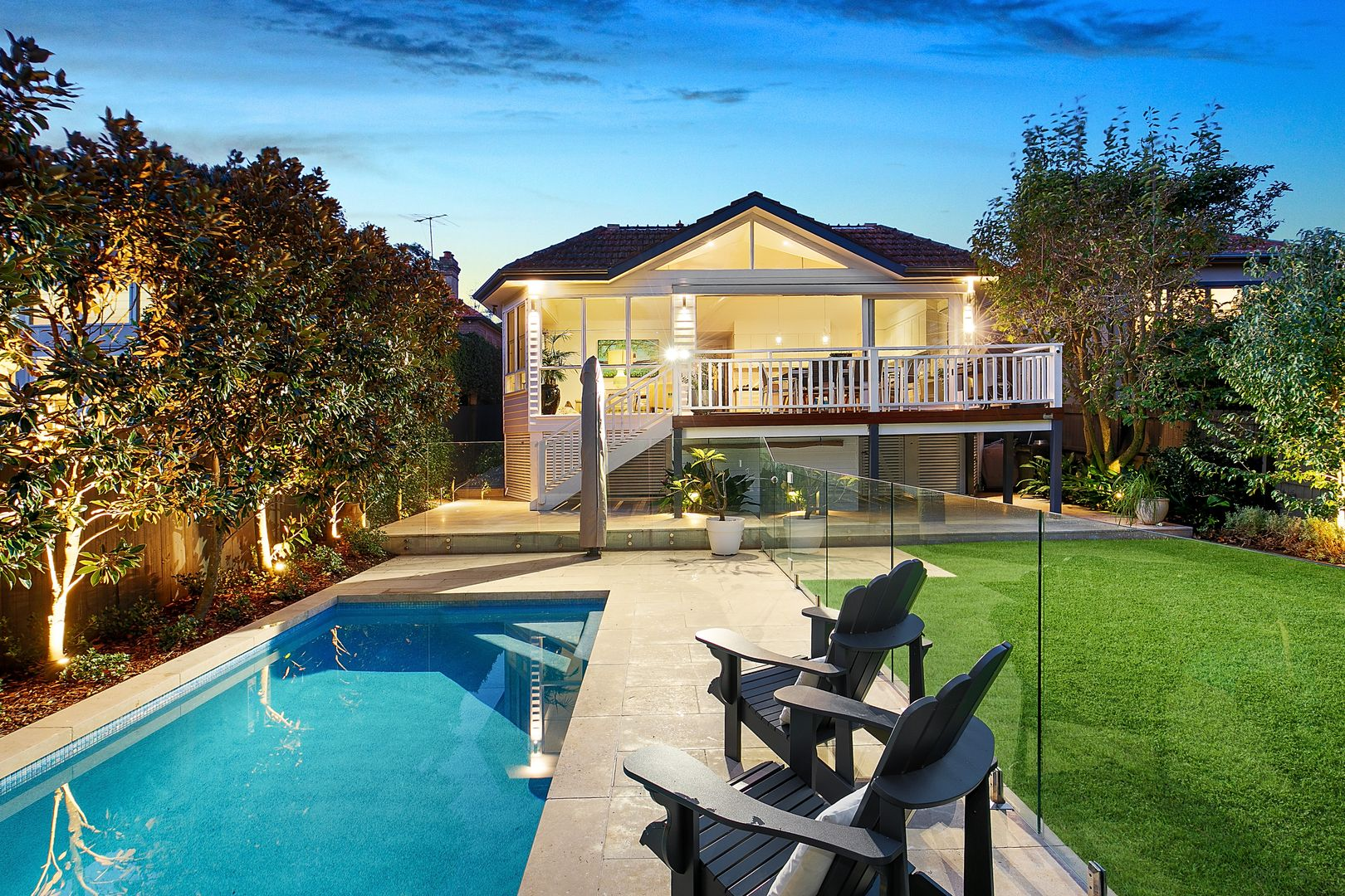 19 Lumsden Street, Cammeray NSW 2062, Image 0
