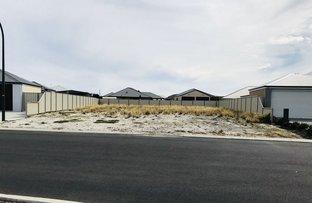 Picture of Lot 870 (#44) Pegasus Drive, Australind WA 6233