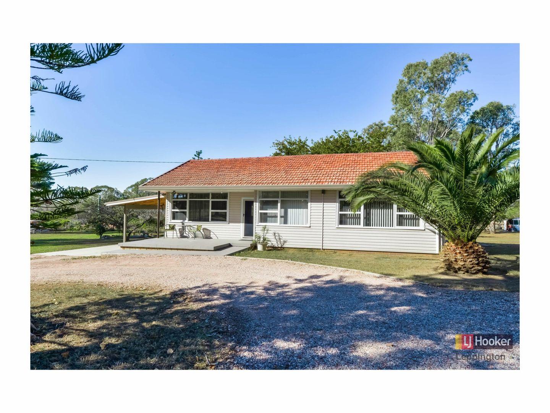44 Chisholm Road, Catherine Field NSW 2557, Image 1