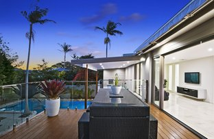 46 Parkes Road, Collaroy Plateau NSW 2097