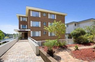 Picture of 5/30 Drummoyne Avenue, Drummoyne NSW 2047