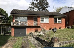 Picture of 42 Grayson  Road, North Epping NSW 2121