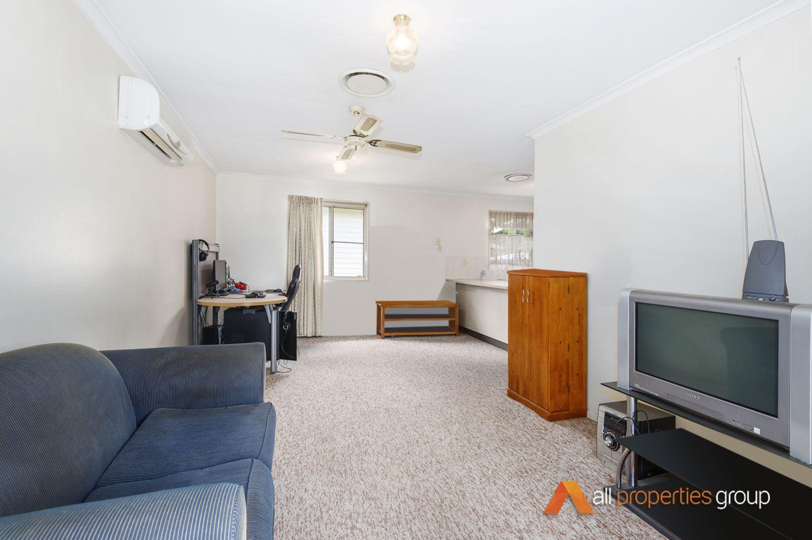 4 Cedar Drive, Stapylton QLD 4207, Image 1