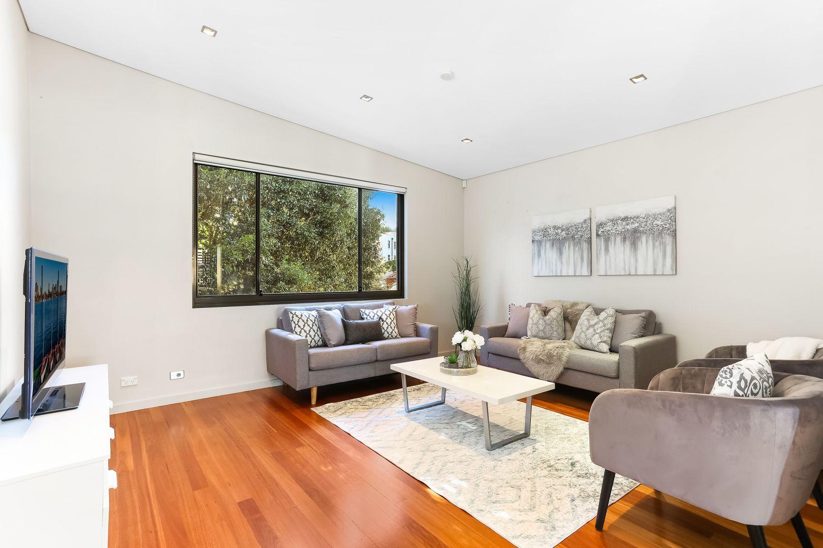 54 Bertram Street, Concord NSW 2137, Image 1