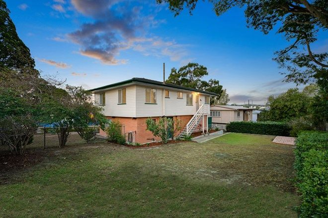 Picture of 53 Wecker Road, MANSFIELD QLD 4122