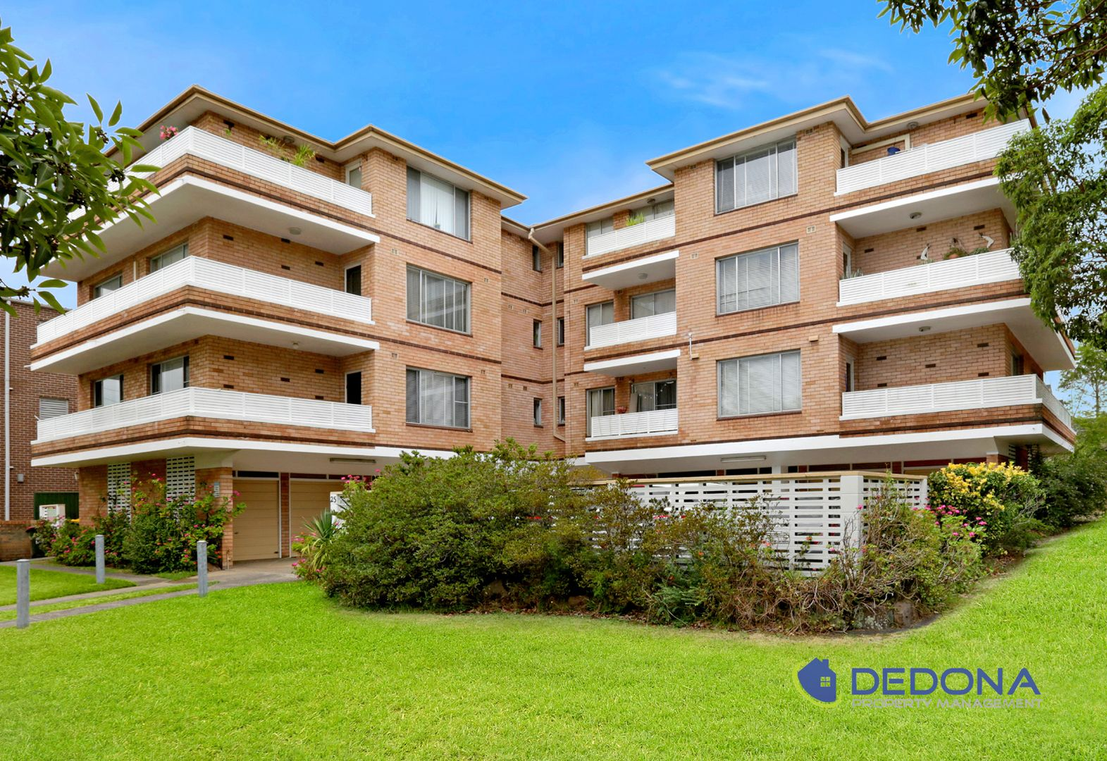 1/25-27 Hampstead Road, Homebush West NSW 2140, Image 0