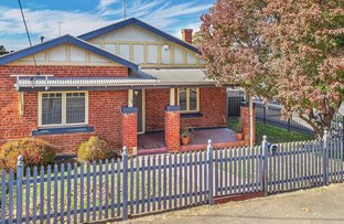 Picture of 164 Darling Street, Dubbo NSW 2830