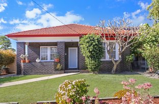 Picture of 21 Hinkler Street, Brighton Le Sands NSW 2216