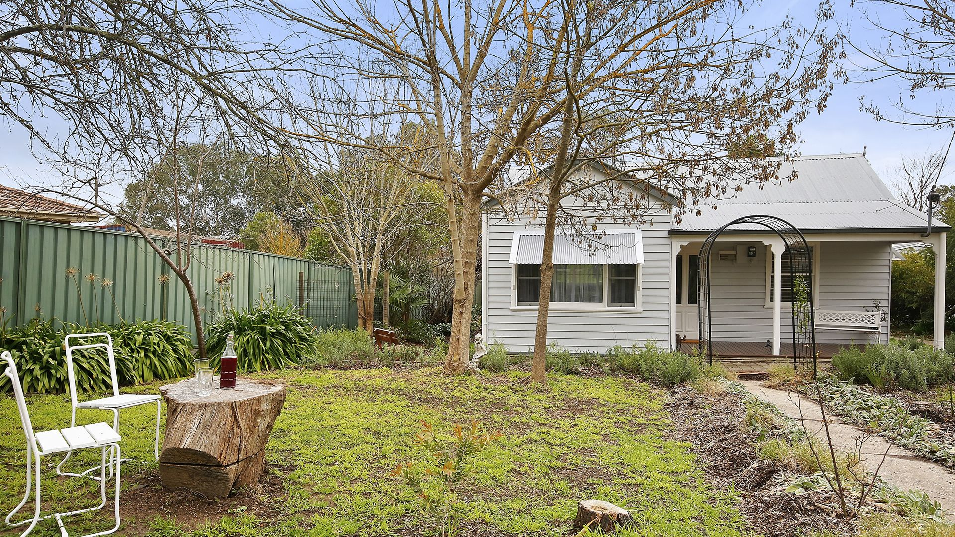 46 Melbourne Road, Yea VIC 3717, Image 2