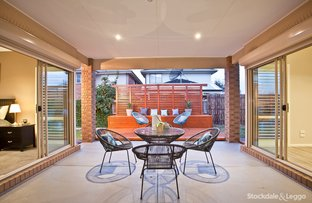 Picture of 9 Classic Court, Deer Park VIC 3023