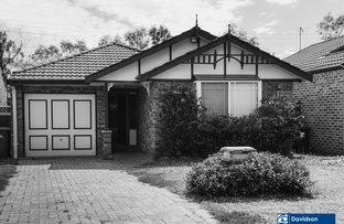 Picture of 10 Torrens Court, Wattle Grove NSW 2173