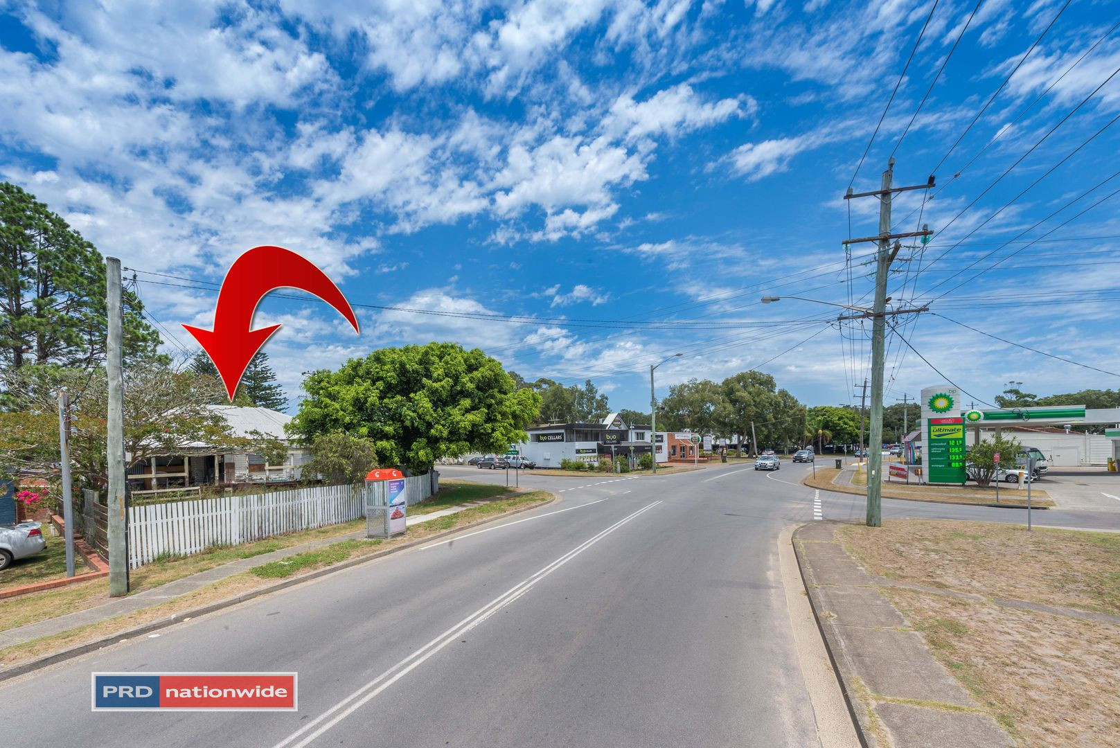 140 Gan Gan Rd 86 Campbell Avenue, Anna Bay NSW 2316, Image 1