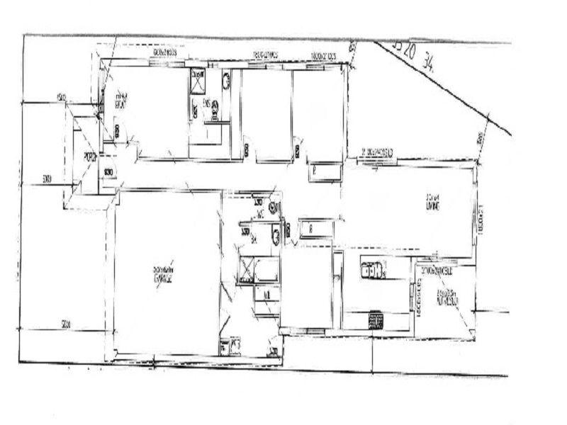 74 Pinnacle Drive, Pakenham VIC 3810, Image 1