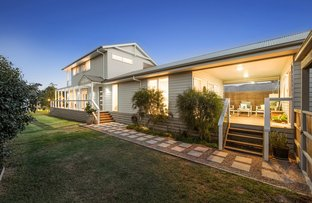 Picture of 22 Beach Grove, Seaford VIC 3198