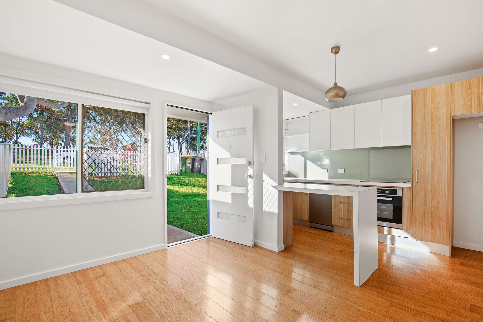 1/48 Frith Street, Kahibah NSW 2290, Image 1