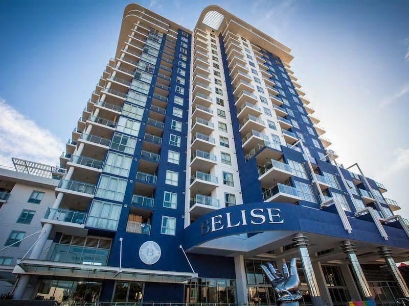 510 Saint Pauls Terrace, Bowen Hills QLD 4006, Image 0
