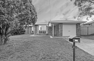 Picture of 416 Stenner Street, Kearneys Spring QLD 4350