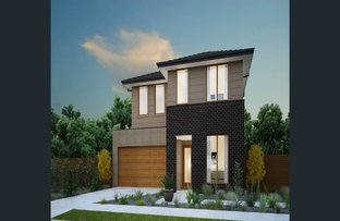 Picture of Lot 122 Valiant Street, Deanside VIC 3336