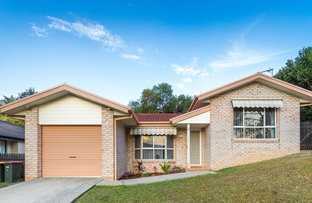 Picture of 18 Suffolk Close, Coffs Harbour NSW 2450
