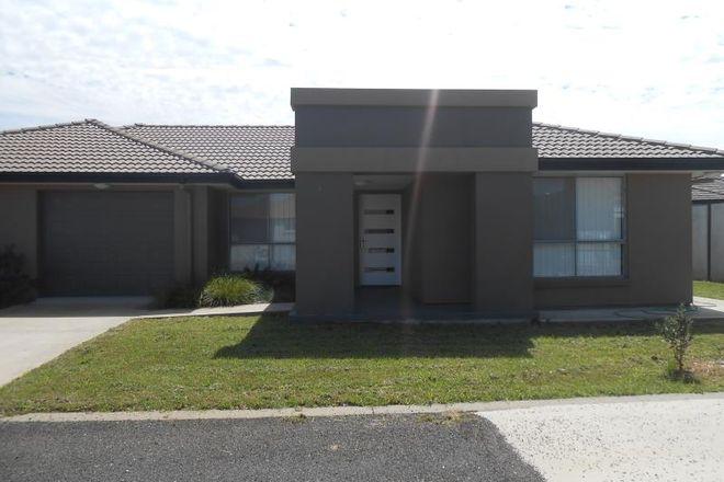 10/1 Gungurru Close, TAMWORTH NSW 2340