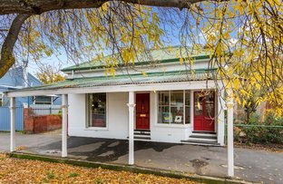 Picture of 15 Lyons Street, Newstead VIC 3462