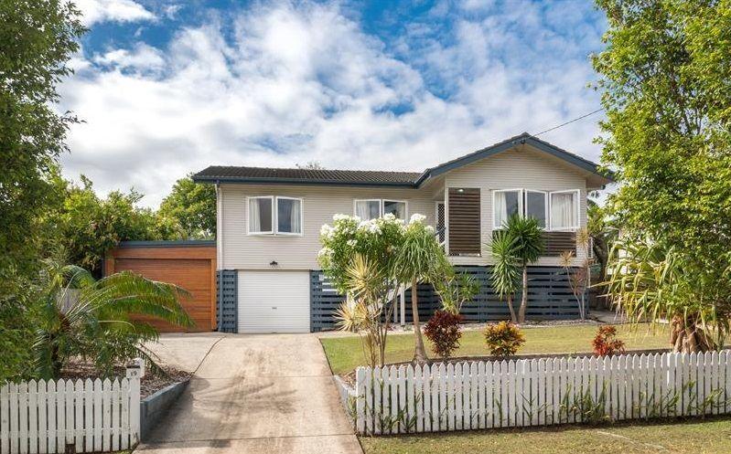 19 Sunbury Street, Geebung QLD 4034, Image 0