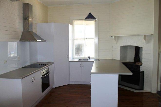 Picture of 34 Urabatta Street, INVERELL NSW 2360