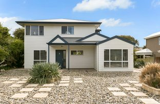 Picture of 8 Bristow-Smith Avenue, Goolwa South SA 5214