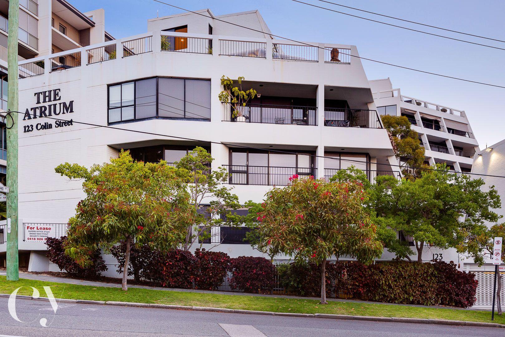 28/123 Colin Street, West Perth WA 6005, Image 1