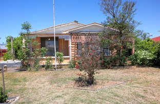 Picture of 42 MOORE STREET, Blyth SA 5462