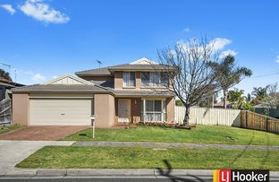 Picture of 26 Allied Drive, Carrum Downs VIC 3201
