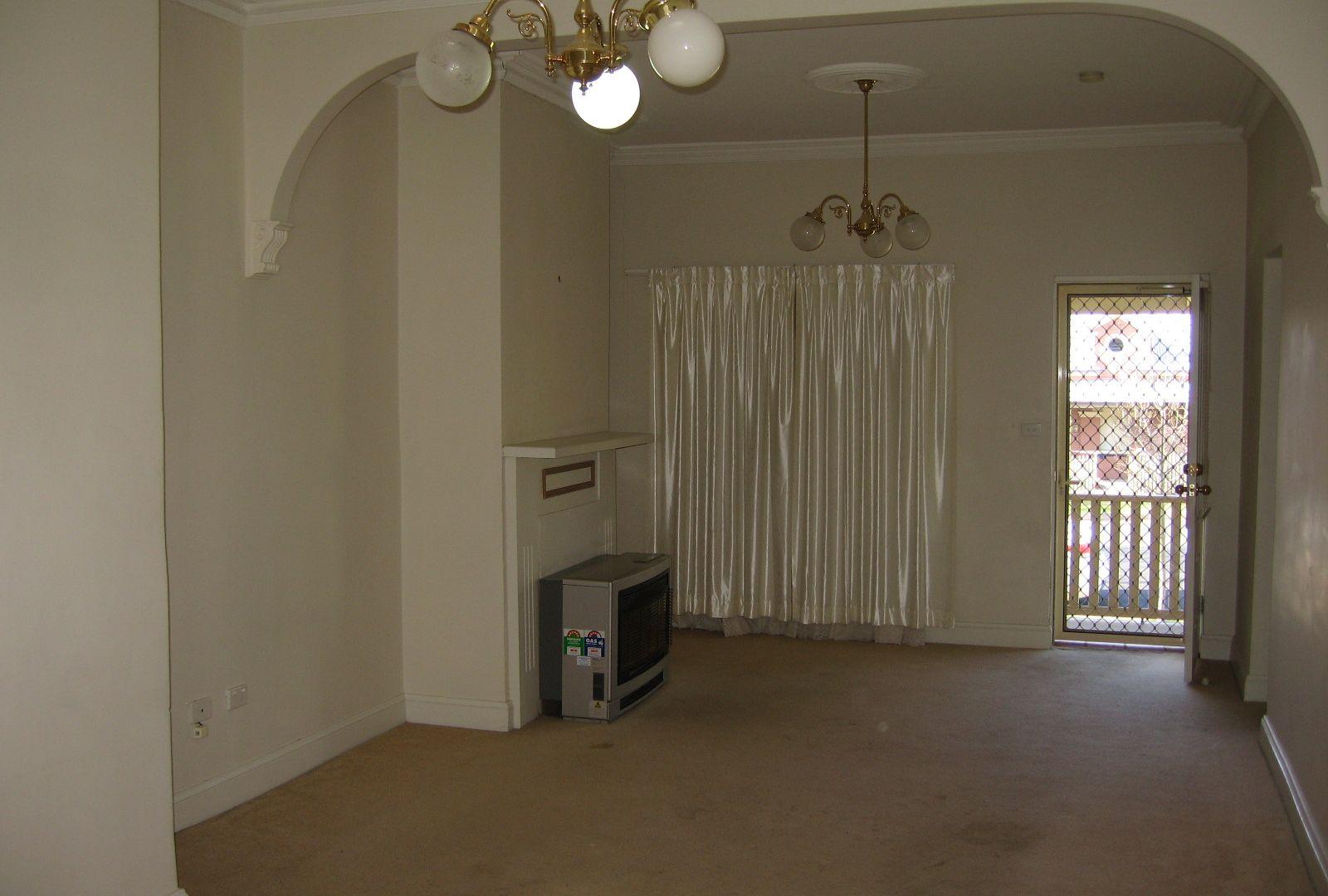 201 Peel St, Bathurst NSW 2795, Image 1