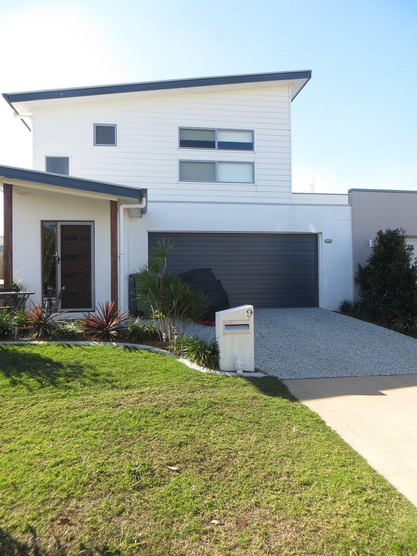 9 St Clair Street, Maroochydore QLD 4558, Image 0