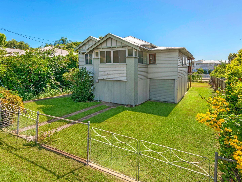 72 Jackson St, Hamilton QLD 4007, Image 0