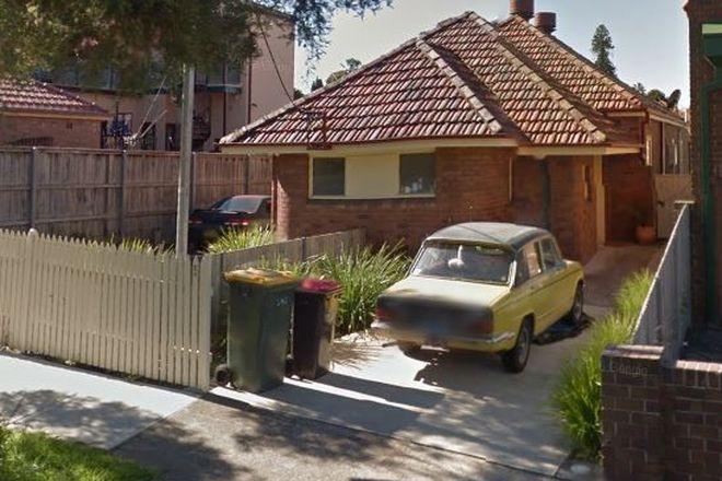 2A Badminton Road, CROYDON NSW 2132