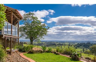 Picture of 684 Skyline Road, Goonellabah NSW 2480