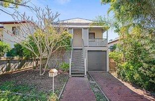 Picture of 28 Leonard Street, Woolloongabba QLD 4102