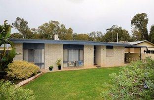 348 VICTORIA STREET, Deniliquin NSW 2710