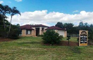 2 Brushtail Place, Narangba QLD 4504