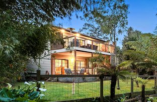 92 Bailey Road, Mount Evelyn VIC 3796