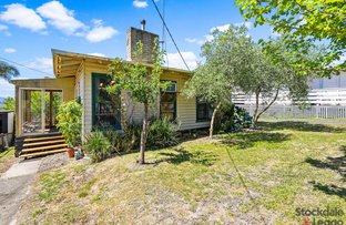 Picture of 11 Canberra Street, Moe VIC 3825